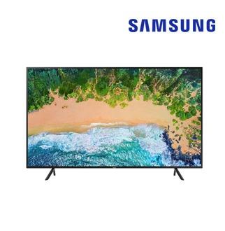[삼성전자] UHD TV UN55NU7050FXKR