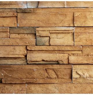 [대진씨엠] 금강석골드 8종 - 대진씨엠 파벽돌 건축자재 벽돌
