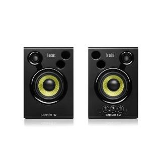 [해외] [미국] 710866 Hercules DJ MONITOR 42  DJMONITOR 42 - Hercules
