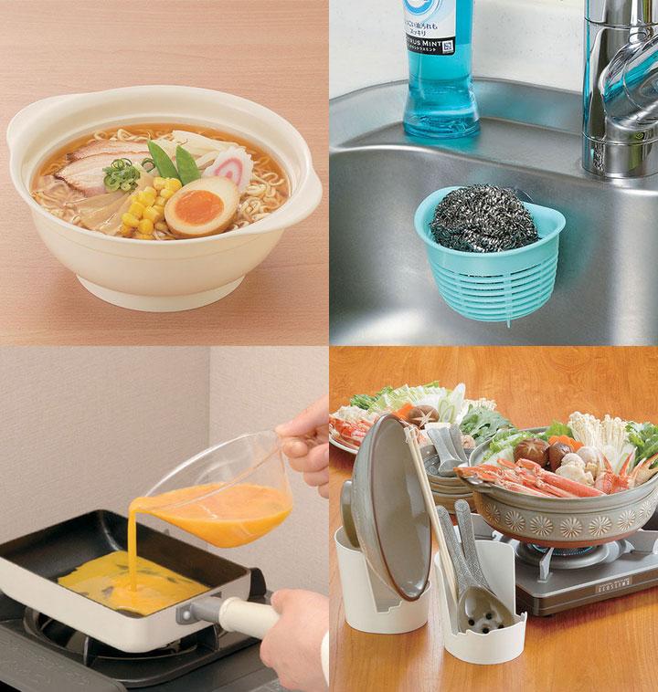 일본 아이디어 생활,주방용품