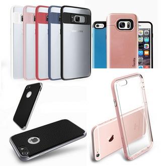 [아이폰] 고급 디테일 폰케이스 - 흔하지않은 이쁜 휴대폰케이스