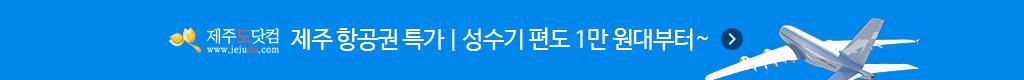 제주도닷컴