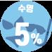 수영/수상레포츠 딜전용쿠폰