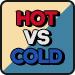 겨울나들이 HOT vs COLD